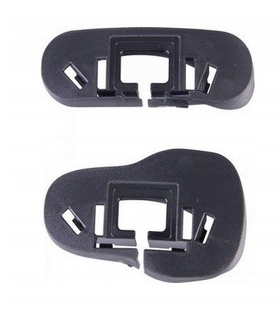 Adapter do interkomu Nolan N87 N100-5 N-Com