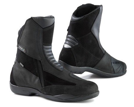 Buty TCX  X-On Road [GORE-TEX]