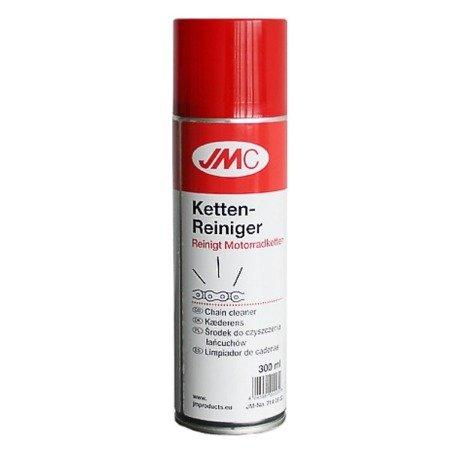 JMC środek do czyszczenia łańcucha 300ml