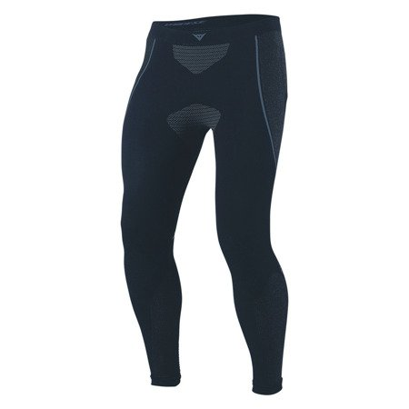 Kalesony termoaktywne DAINESE D-Core Dry