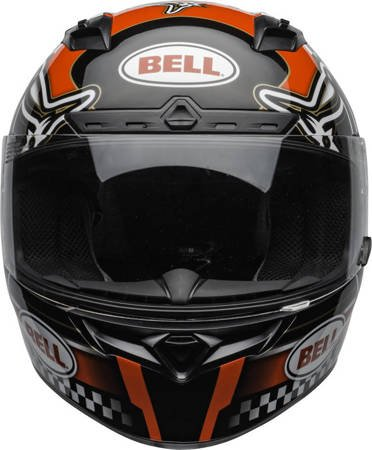 Kask BELL QUALIFIER DLX MIPS Isle of Man