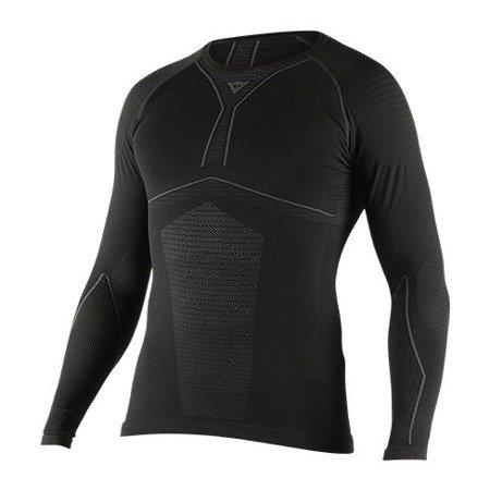 Koszulka termoaktywna DAINESE D-Core Dry