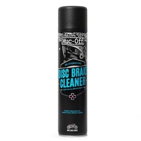 MUC-OFF spray do czyszczenia hamulców 400ml