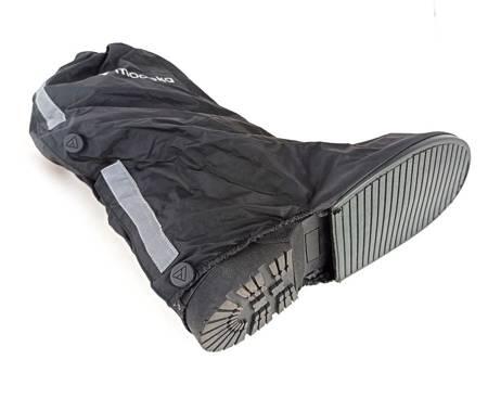 Osłony przeciwdeszczowe na buty MODEKA
