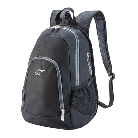 Plecak ALPINESTARS Defender Pack