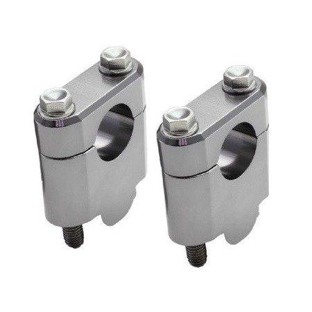 Podwyższenie kierownicy ZETA 30 mm ZE53-0130