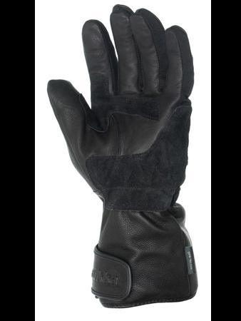 Rękawice RUKKA Mars czarne [GORE-TEX]