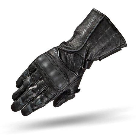 Rękawice SHIMA GT-1 Lady