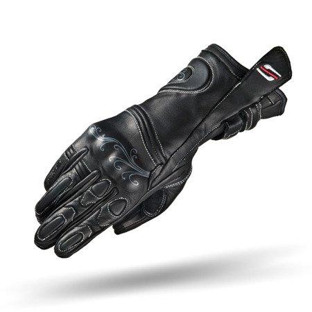 Rękawice SHIMA Modena Lady black