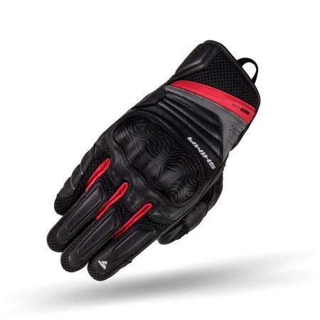 Rękawice SHIMA Rush red