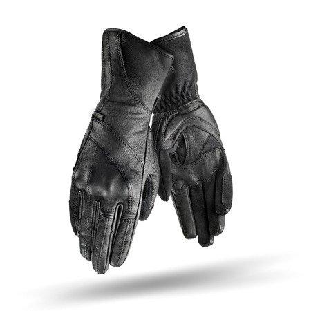 Rękawice SHIMA Unica damskie