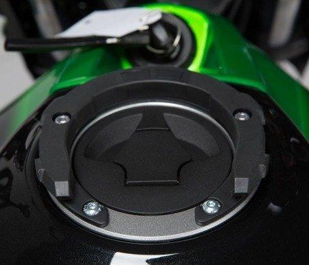 SW-MOTECH Evo Tank ring Kawasaki 0064014001/B
