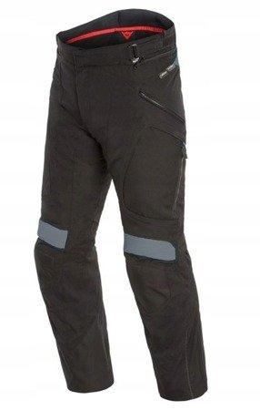 Spodnie DAINESE Dolomiti  GORE-TEX