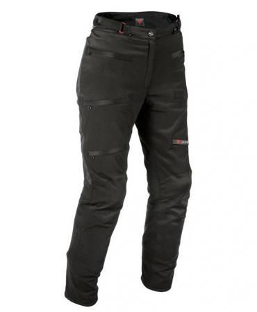 Spodnie DAINESE Sherman Pro lady D-Dry