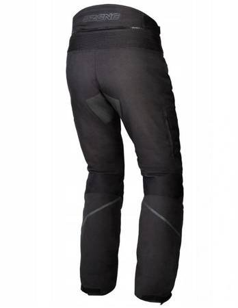 Spodnie OZONE Union Black