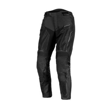 Spodnie REBELHORN Hiflow IV
