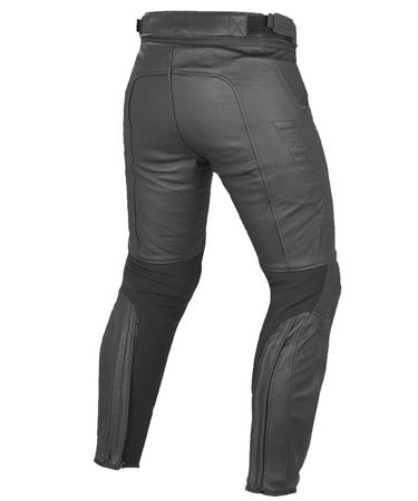 Spodnie skórzane DAINESE Pony C2 Pelle