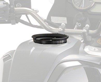 Tanklock adapter mocowanie GIVI KAPPA BF22  BMW
