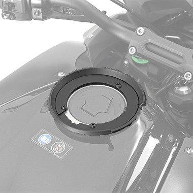 Tanklock blacha i adapter GIVI KAPPA BF26  Kawasaki