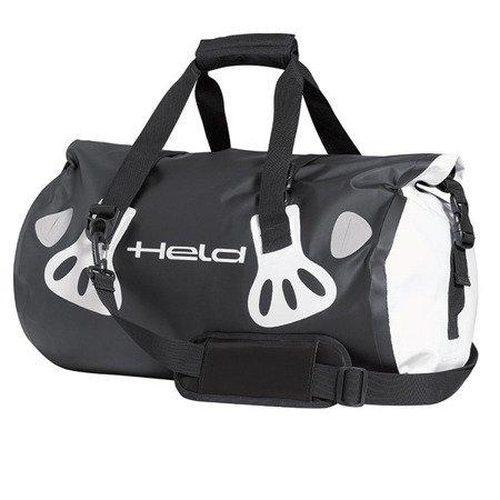 Torba HELD Carry bag black 30L