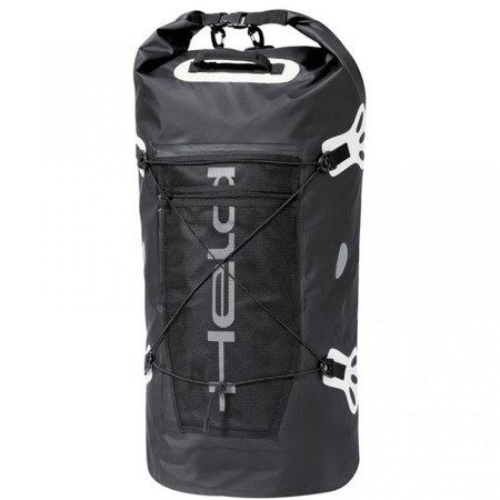 Torba HELD Rollbag black 60L