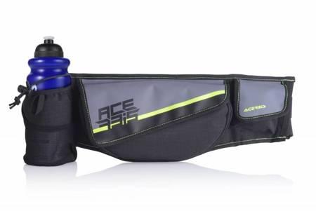 Torba na pas ACERBIS Ram Pro H2O z magnesem