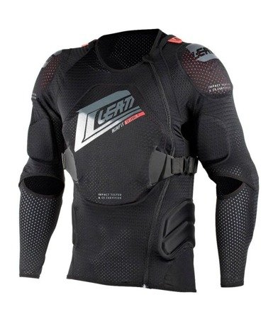 Zbroja LEATT Body Protector 3DF