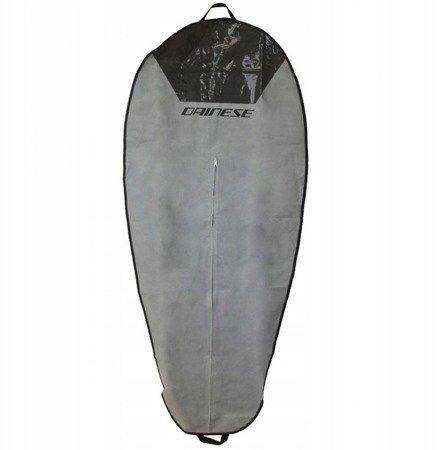 pokrowiec na kombinezon DAINESE Suit Cover szary